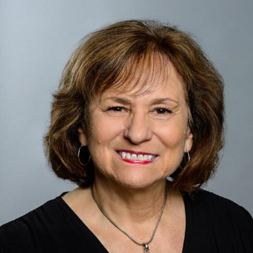 Sue Schaefer