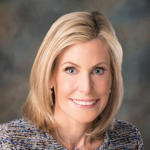 Kristin Purcell