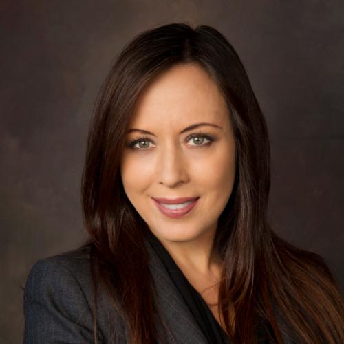 Geraldina Pagoto