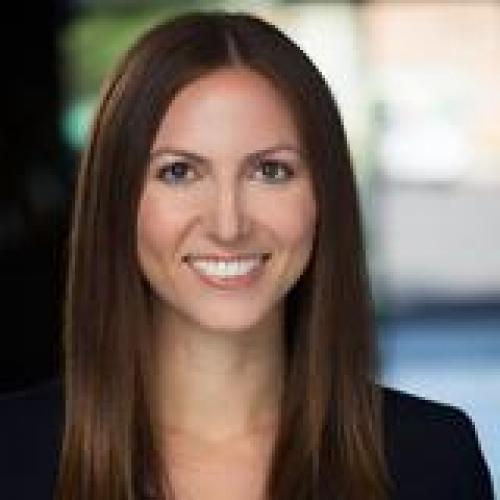 Melissa Machat