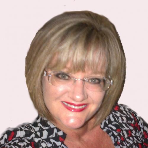Stacie Redden