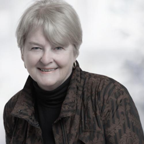 Viviane Elltoft