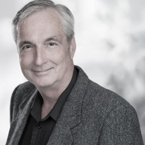 Randall Armstrong