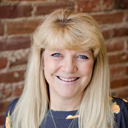 Julie Kersting