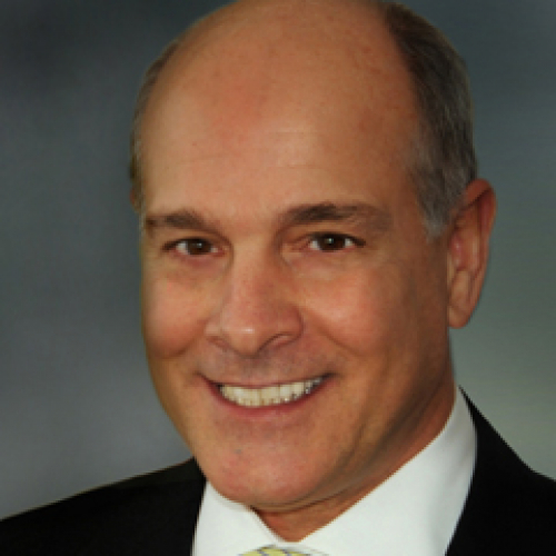 Wayne Marciano