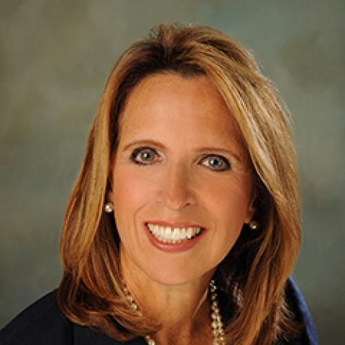 Donna Madden