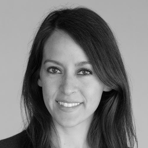 Melissa Goff