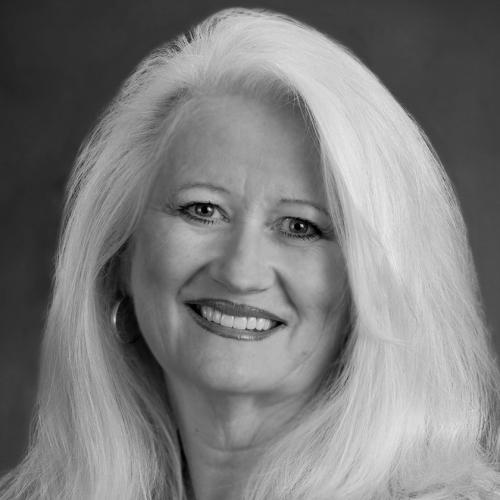 Sue Hansen