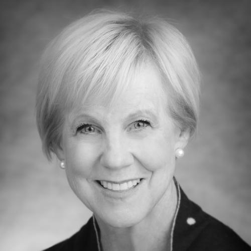 Carolyn Kirkham