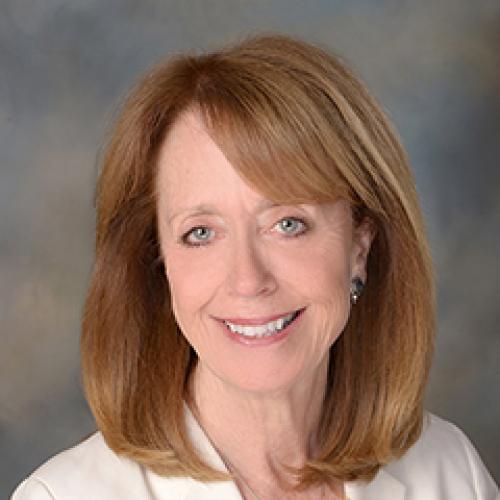 Nancy Cervelli