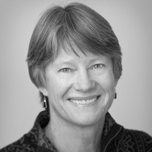 Kathy Lamb Mears