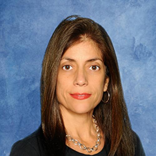 Rejane Ribeiro