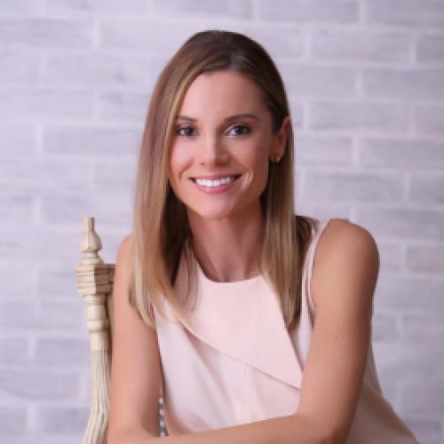 Brittany Skotak