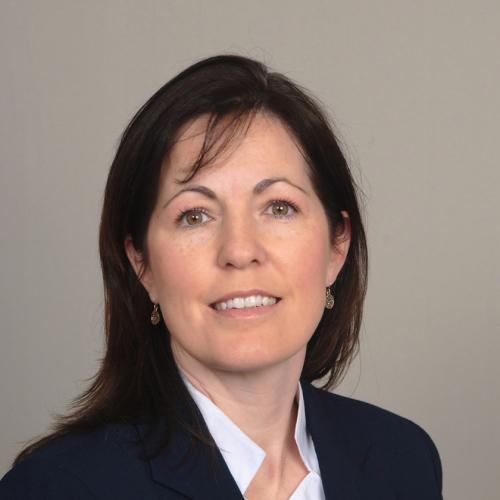 Patricia L. Miller, Esq.