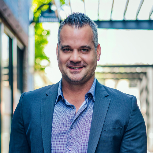 Jason Kloss
