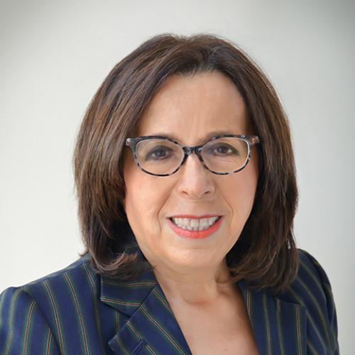 Shohreh Sherry Hakimian