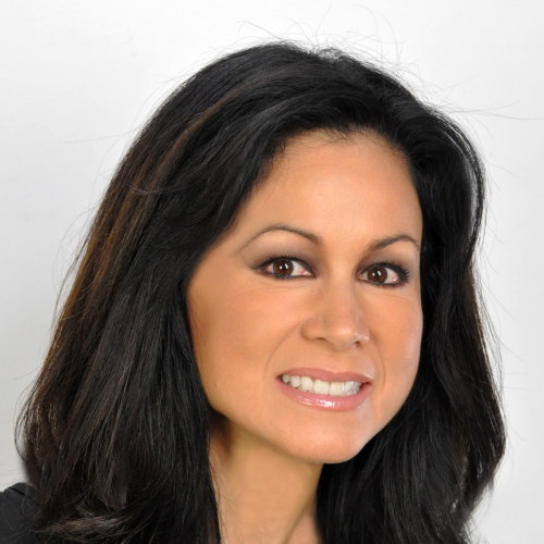 Michelle Sarocka