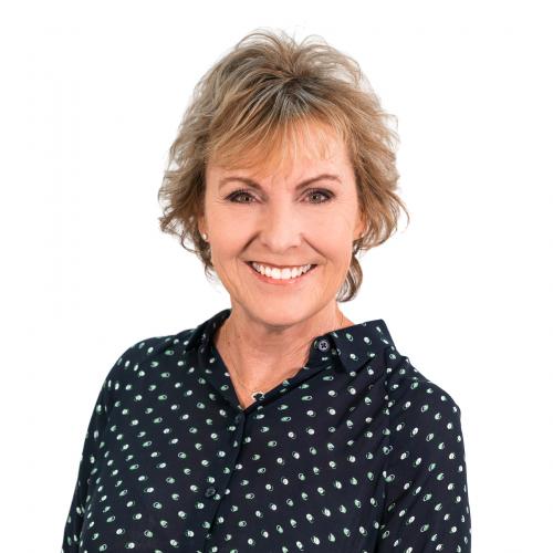 Sheri Whitney