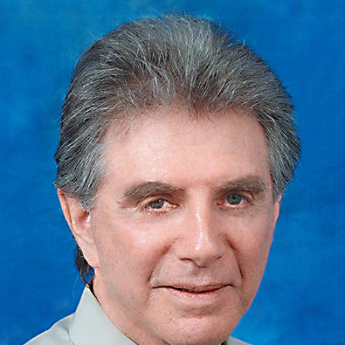 Shel Hoffman