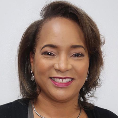Jennifer B. DaSilva, Esq.