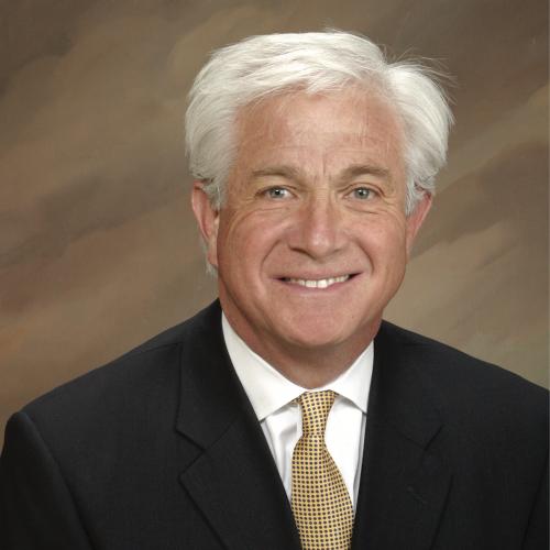 Robert Brier
