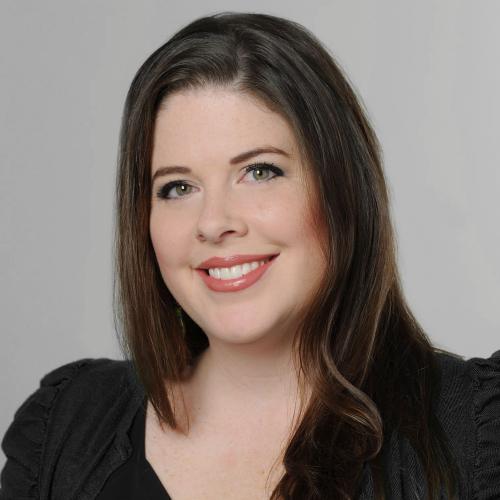 April Rener