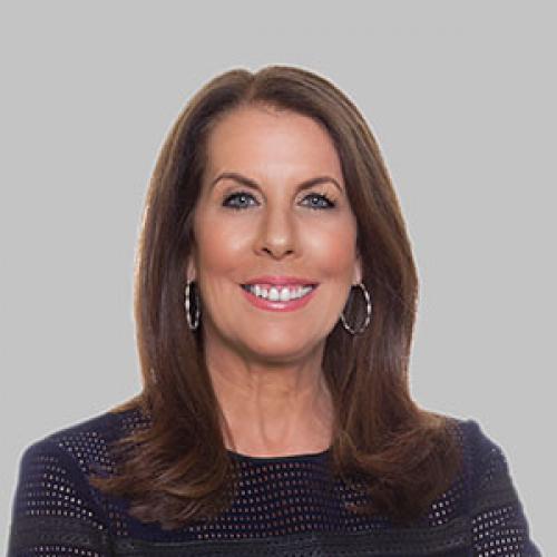 Cindy Kahn