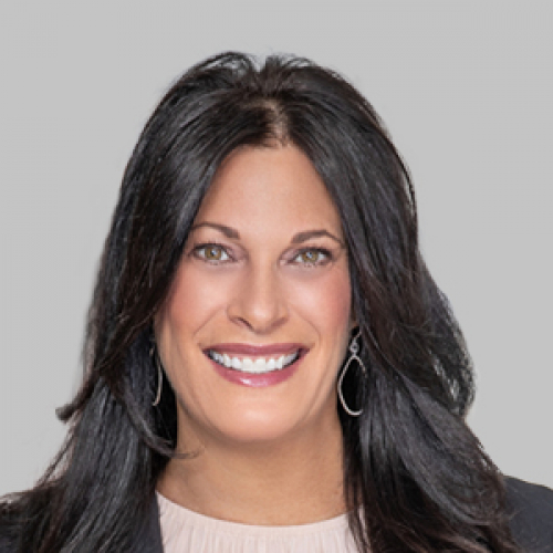 Meredith Colburn