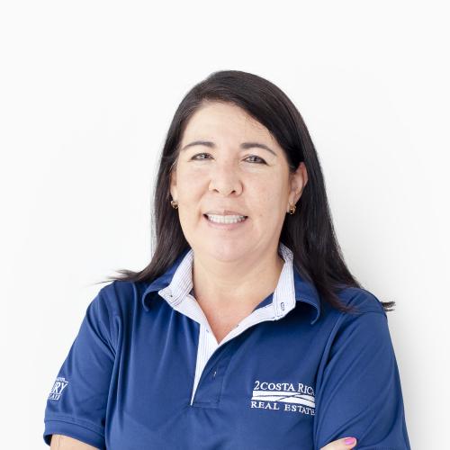Ingrid Ortiz