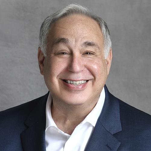 Bruce Meltzer