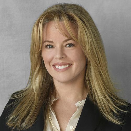 Jessica Hickey