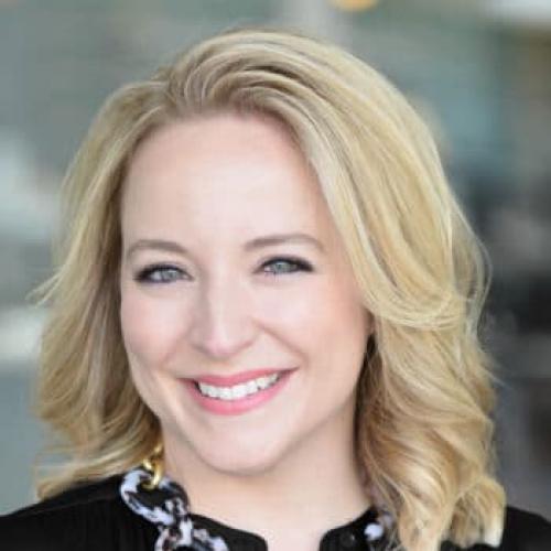 Kelly Allen