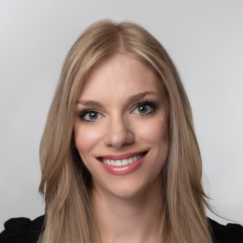 Nicole Kobrinsky