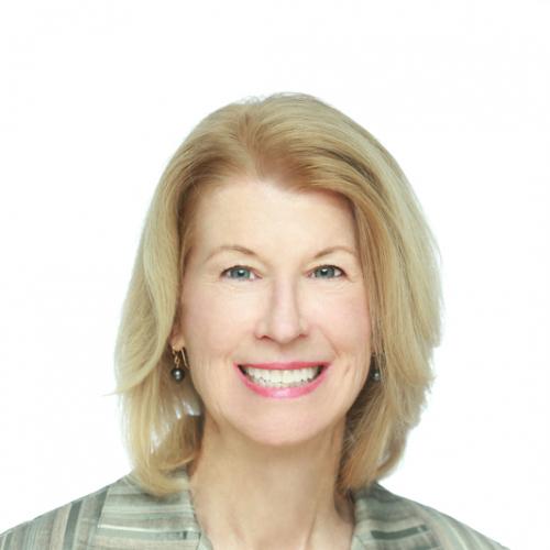 Lynn Rinker