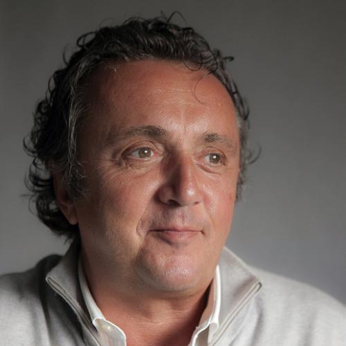 Giorgio Tedeschi