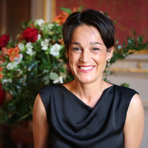 Diletta Giorgolo
