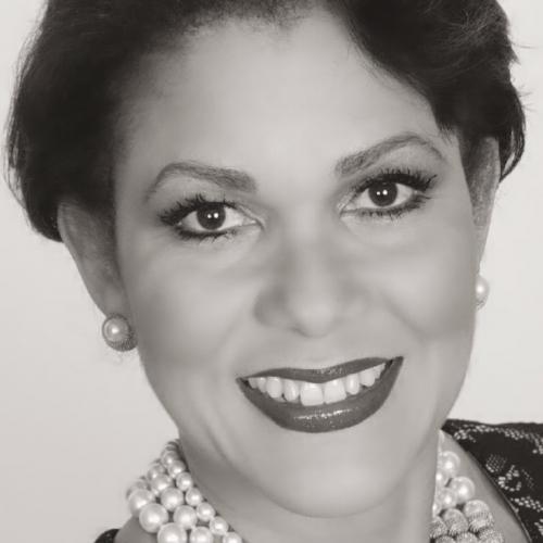 Michelle Bess Bellegarde