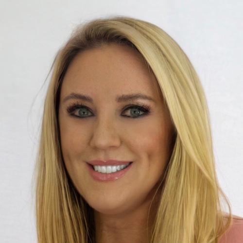 Dana Duncan