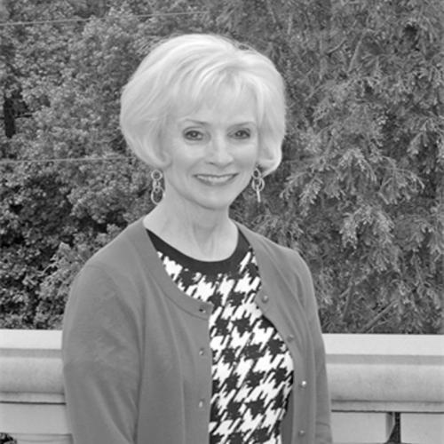 Carolyn Lunsford