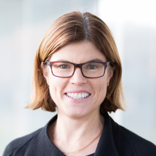 Lauren Holleran