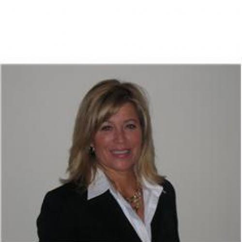 Linda Buckland Morando