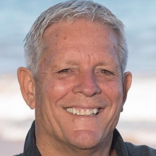 Steve Nickens