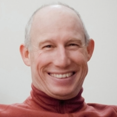 Albert D. Roer