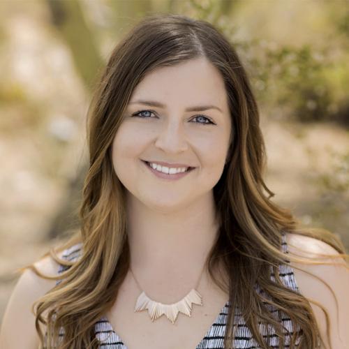Alisha Collinson