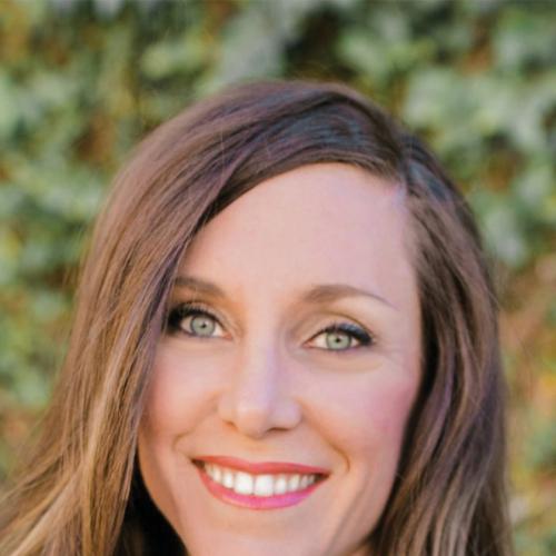 Suzanne Connor