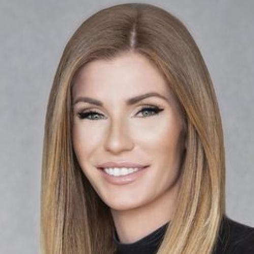 Lauren Wilmering