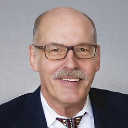 Ted Wilmering