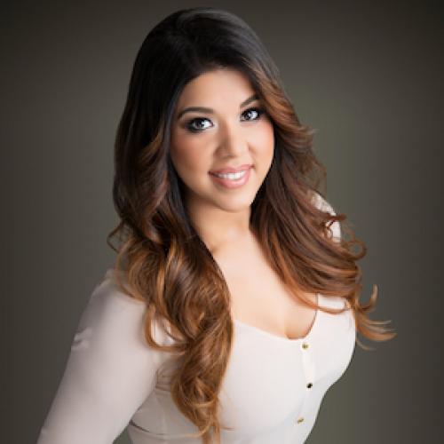 Wendy Espinoza