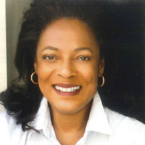 Rosalyn Sidewater