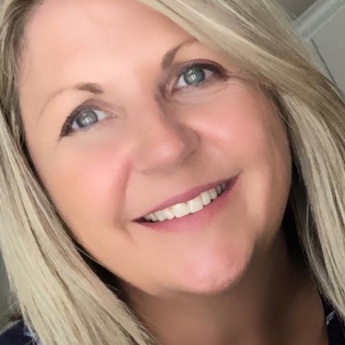 Suzanne Keoghan